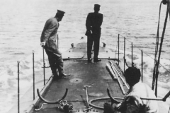 prora-sommergibile-Atropo