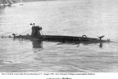 1895-smg-Delfino-Spezia-navigazione-USMM
