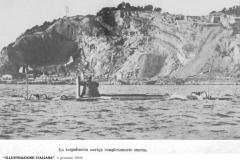 1902-smg-Delfino-Spezia-navigazione-Illustrazione.italiana
