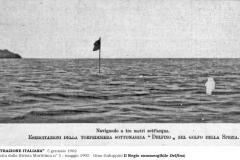 1902-smg-Delfino-Spezia-navigazione-immerso-Illustrazione.italiana