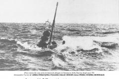 1904-smg-Delfino-Spezia-mare-grosso-USMM