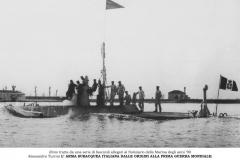 1914-smg-Delfino-Venezia-navigazione-USMM