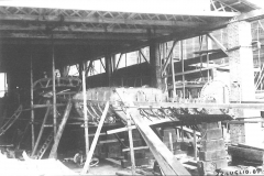 1-Foca-costruzione-22.07.1907_USMM