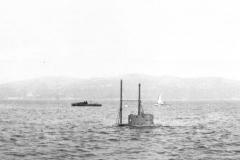 10-Foca-prove-immersione-Spezia_USMM