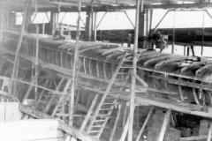 2-Foca-costruzione_Turrini