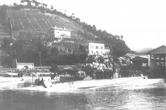 3-Foca-varo.durante-08.09.1908_USMM