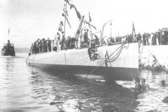 4-Foca-varo.dopo-08.09.1908_USMM