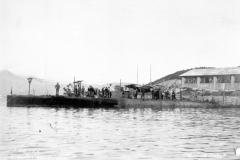 7-Foca-allestimeno-06.11.1908_USMM