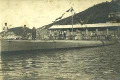 Smg-Foca-1907-Varo-Spezia-coll.Odisseo.800