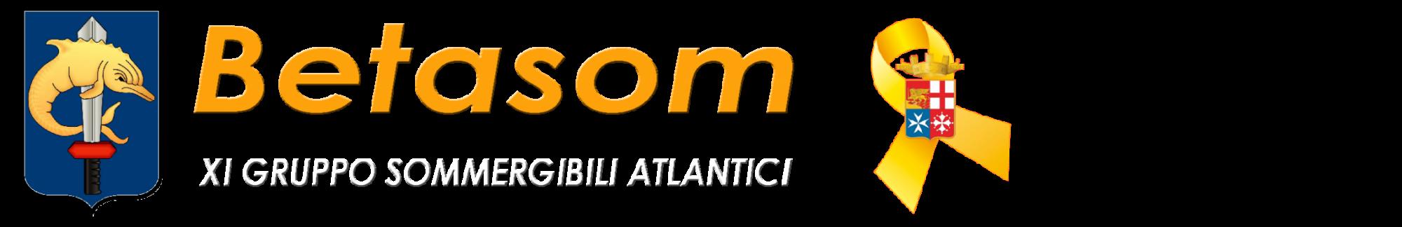 Associazione Culturale Betasom – Sottomarini, Sommergibili e navi della Regia Marina e della Marina Militare Italiana