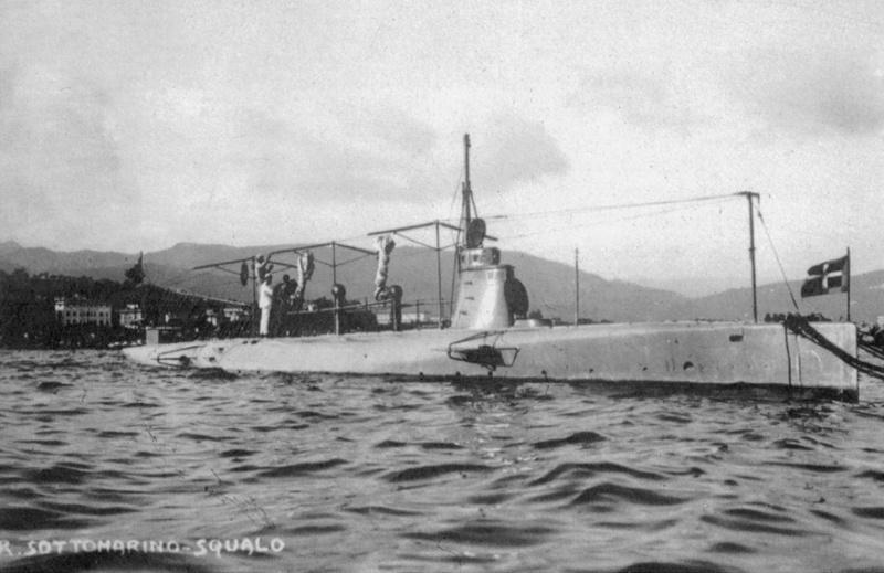 Smg-Squalo-Spezia-1906